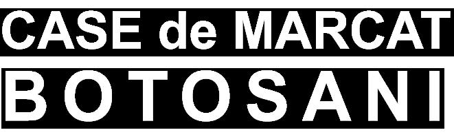 https://casedemarcatbotosani.ro